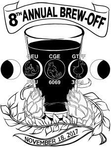 brewoff12x9 (1)