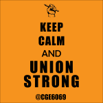 union_strong2