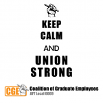 PageLines- union_strong.png